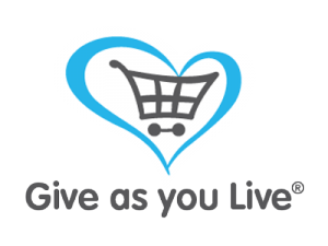 Give As You Live Logo 400x300-h