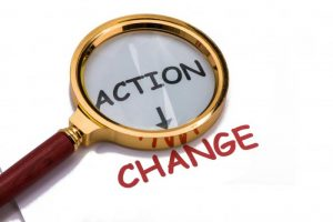 change Fotolia_67618277_L