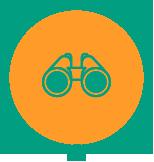 icon-practitioner