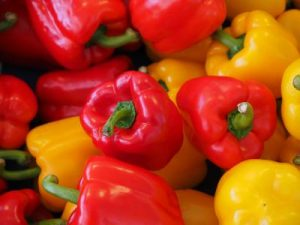 sweet-peppers-499068