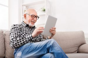 Introduction to Self-Management for Arthritis